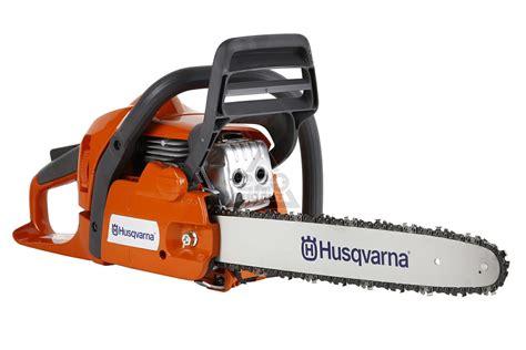 Chain Saw 36 husqvarna 137 16 in 36 gas chainsaw
