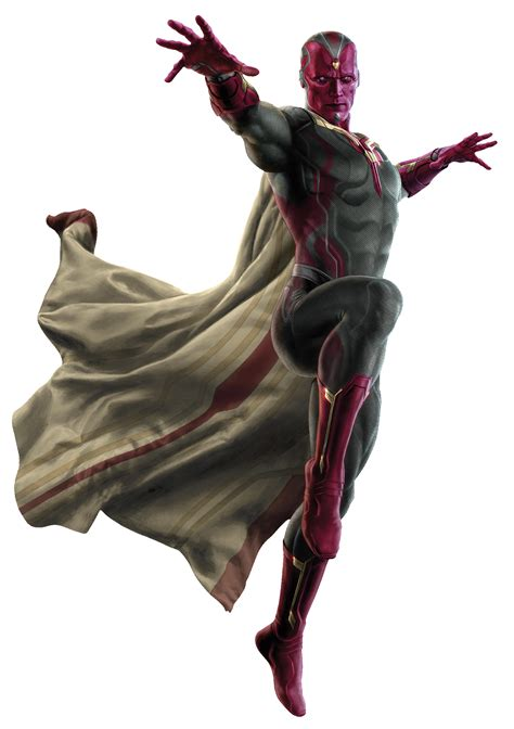your own finding clear vision in the age of indoctrination books the age of ultron the vision promo