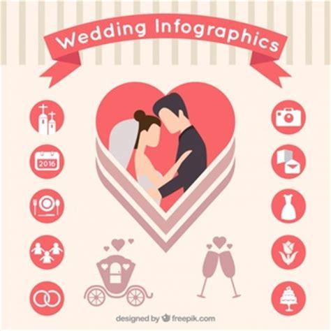 Hochzeit 43 Jahre by Hochzeit Vektoren 252 Ber 4 100 Kostenlose Dateien Im Ai