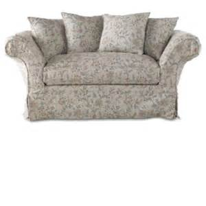 shabby chic sofas loveseats sectionals grace