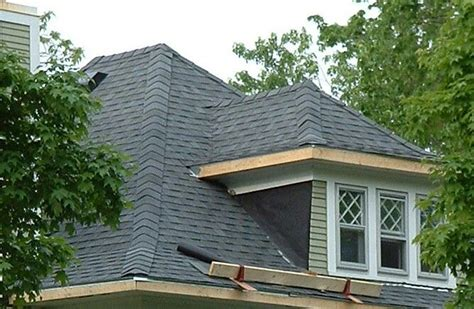 dormer ideas 21 best wrap around porches dormers must have images