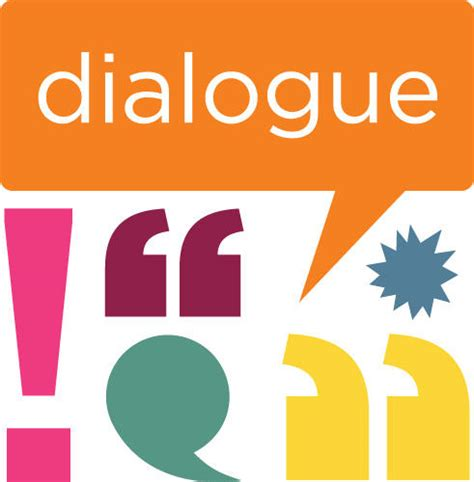 A Place No Dialogue Wuot 91 9 Fm Knoxville