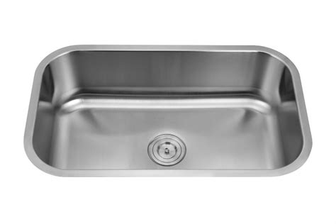 New Kitchen Sink Cost New Kitchen Sink Cost 28 Images How Much Does A Ikea