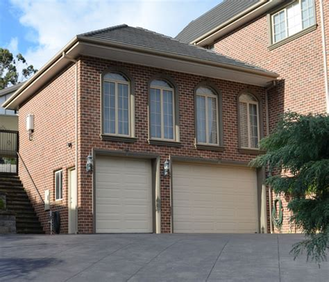 residential house painters residential house painters residential painting melbourne by cn painters
