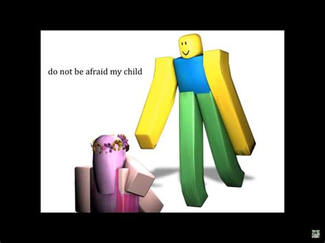 what does be my photo collection cool wallpaper for roblox meme