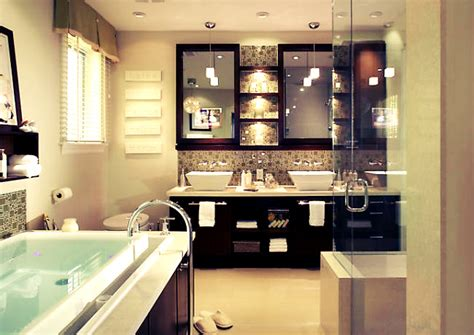 bathroom remodeling designs how to design a bathroom remodel