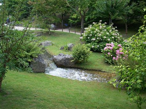 japanischer garten hasselt japanese garden hasselt obon at oishii discovering belgium