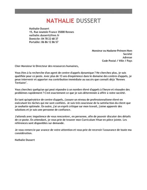 Lettre De Motivation Vendeuse Sportive Exemple Lettre De Motivation Coach Sportif Livecareer