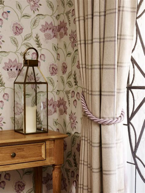 laura ashley bedroom curtains 740 best laura ashley images on pinterest laura ashley