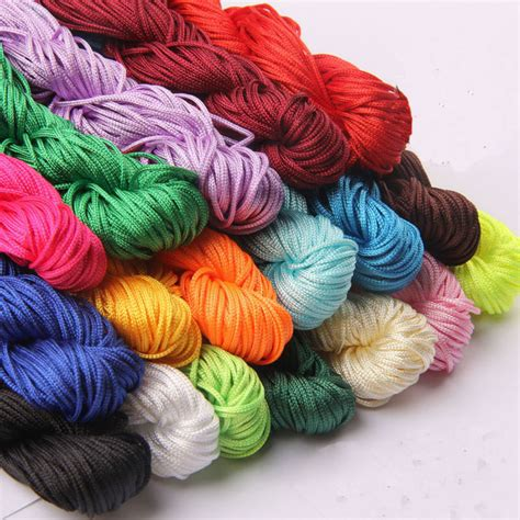 Handmade Threads - buy wholesale craft from china craft