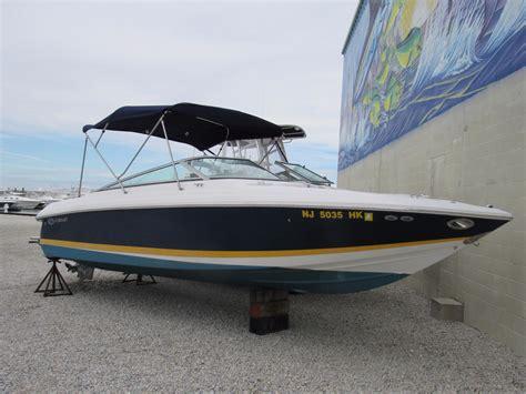 boat trader cobalt 246 2005 cobalt 246 power boat for sale www yachtworld