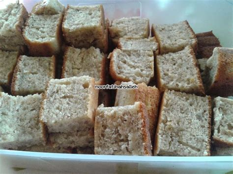Pemanggang Pisang 17 best images about happy call cooking on