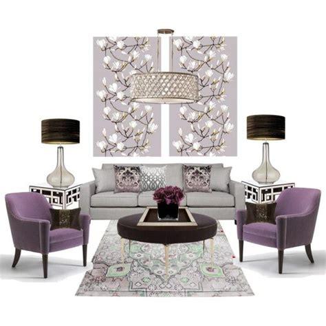 verve home decor and design 28 images verve decor
