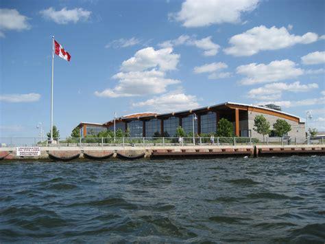Resume Builder Hamilton Ontario resume writing services hamilton ontario need help writing