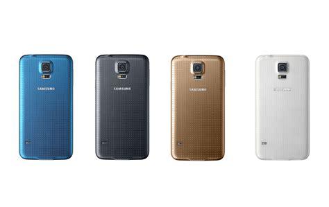 samsung galaxy s5 mobile black friday le samsung galaxy s5 au meilleur prix