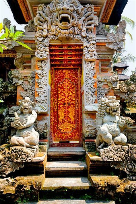 grand design hindu indonesia 411 best bali paradise images on pinterest bali