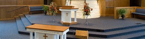 flower stands  churches imperial woodworks