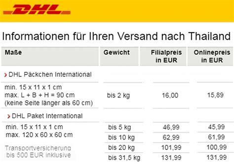 Brief In Schweiz Frankieren post paket thailand luftpost preise und gewichte speditionen postal zip codes