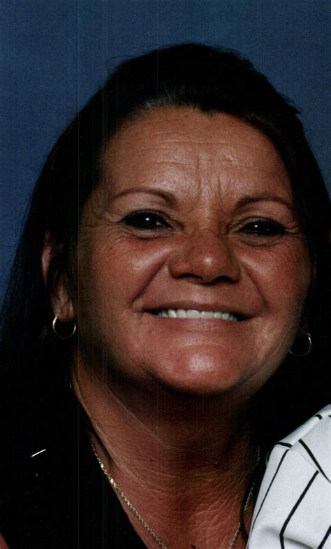 carol smith obituary kingsport tennessee oak hill