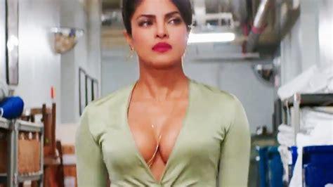actress in baywatch the movie baywatch trailer 3 2017 priyanka chopra movie official
