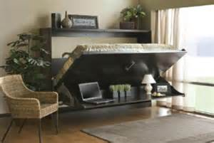 Murphy Bed Desk For Sale Wall Beds And Desk Beds The Sleep Store Serving Fort