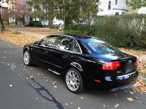 where to buy car manuals 2006 audi s4 transmission control 2006 audi s4 overview cargurus