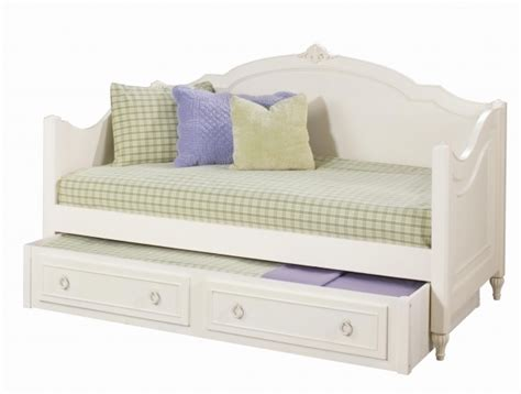 trundle bed size with size size daybed with trundle bed size of large size
