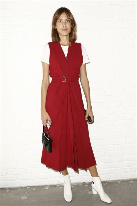 Wearing The Proenza Pink by 109 Best Carpet Images On Proenza Schouler