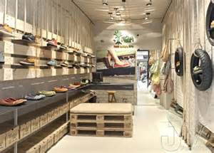 Home Decor Direct Sales by Wall Display Shelves Shoes Picture Jova Display Furniture