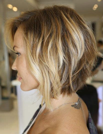 trending hairstyles for 45 45 undercut hairstyles with hair tattoos for women short