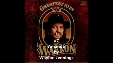 Top 20 Classic by Top 20 Classic Country Song