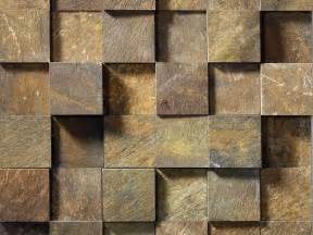 ideas mosaic wall:  mosaic d feature wall idea d feature wall natural stone wall