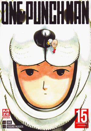 2889218589 one punch man the incomplete manga guide manga one punch man