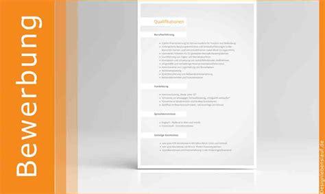 Anschreiben Bewerbung Wohin Deckblatt F 252 R Bewerbung Mit Lebenslauf Und Anschreiben