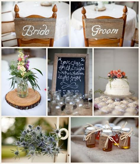 rustic weddings on a budget uk rustic vintage wedding wedding ideas vintage wedding photos vintage weddings
