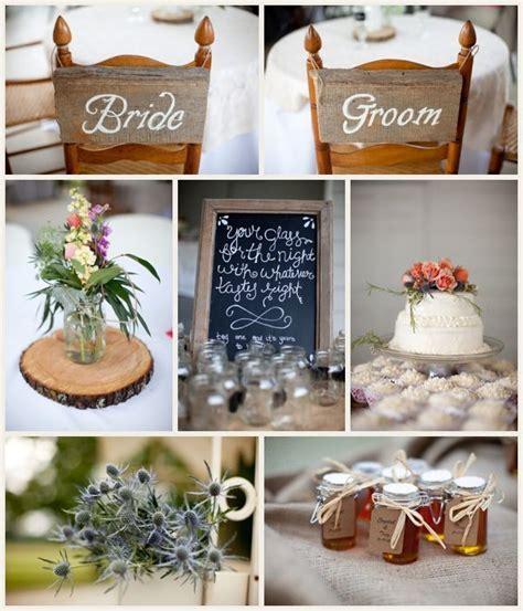 Rustic Vintage Wedding   Wedding ideas   Wedding, Vintage