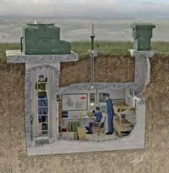 Earth Shelter Underground Floor Plans earth sheltered homes floor plans on earth shelter underground floor