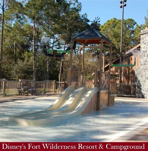 Disney Cabins At Fort Wilderness Reviews by 52 Best Images About Disney S Fort Wilderness Cground