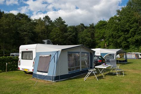 dutch caravan awnings amsterdam csite warns airbnb fugitives to stay away