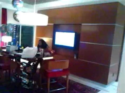 monte carlo hotel 32 studio room monte carlo hotel 32 loft studio suite