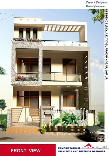 indian small house design pictures indian small house house floor plans