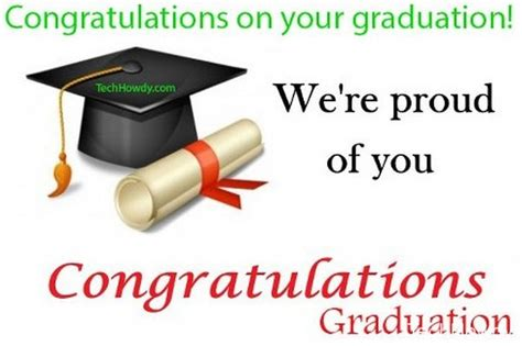 Congratulations On Your Mba by Graduation Wishes Whatsapp Congratulation Cards