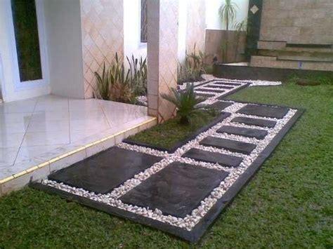 decoraci 243 n de jard 237 n con piedras para tu casa jardin