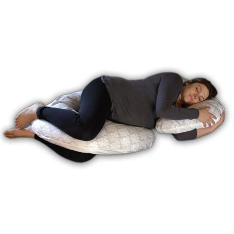 Pregnancy Pillow For Lower Back by Pregnancy Pillow Pattern The O Jays Lower Backs And