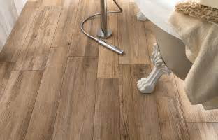 Floor Mats That Look Like Wood Wood Look Tile 17 Distressed Rustic Modern Ideas