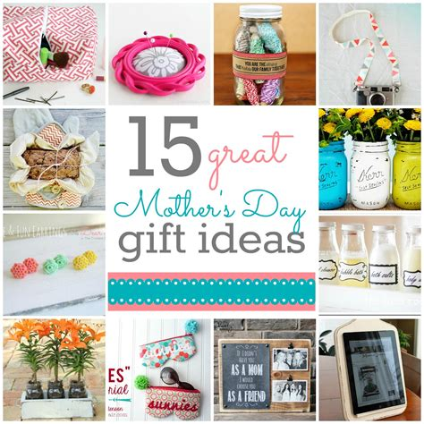 gift ideas for mom birthday mothers day gifts free large images