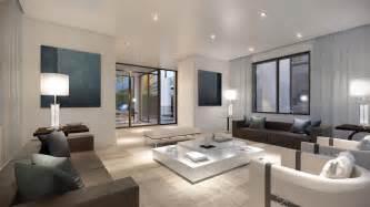 Modern Living Room Furniture Ideas 60 stunning modern living room ideas photos designing idea