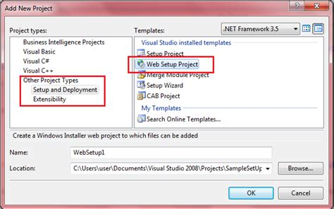 tutorial visual studio 2012 web service revizionrewards blog