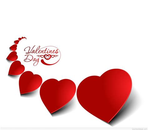 best valentines day best happy s day greetings wallpapers 2016