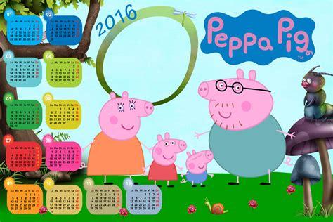 calendarios personalizados 2015 para tu empresa o familia mi barquito tu sitio infantil favorito